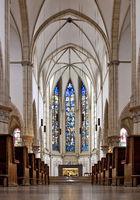 GE_St. Augustinus_05.tif