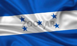 Honduras Honduras