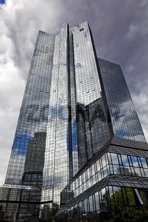F_Deutsche Bank_18.tif