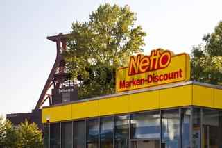 E_Zollverein_Netto_01.tif