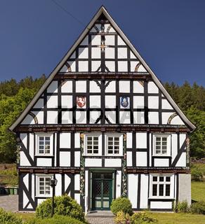 OE_Kirchhundem_Haus_03.tif