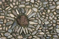 Kieselsteine.jpg