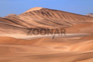 Namib Wüste, Namibia