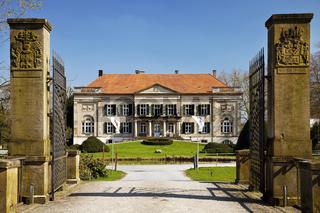 WAF_Sassenberg_Schloss_03.tif