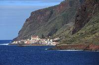 Madeira Paul do Mar