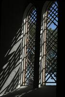 Licht und Schatten.jpg