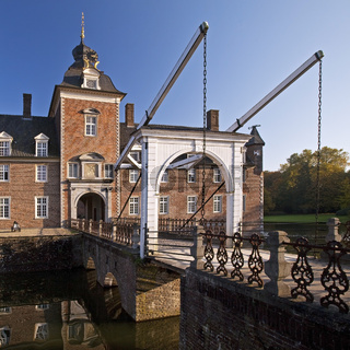 BOR_Isselburg_Schloss_36.tif