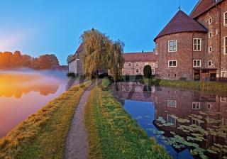 BOR_Raesfeld_Schloss_26.tif