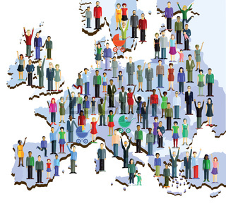 Europa Menschen Landkarten.jpg