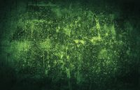 Grunge abstract textured collage with space for text or image