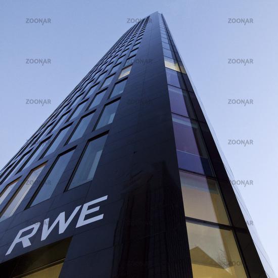 DO_RWE Hochhaus_05.tif