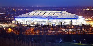 GE_Veltins Arena_08.tif