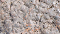 old greek marble texture backgruond