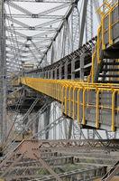 Fürderbrücke F60.jpg