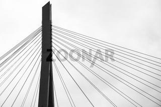 Köhlbrandbrücke, Hamburg