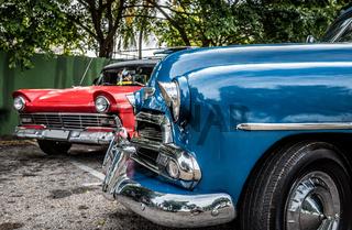 VARADERO, CUBA - JUNE 19 2015 HDR1228.jpg