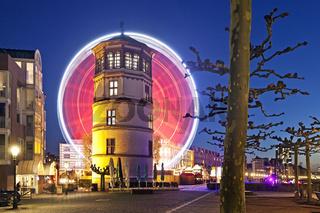 D_Riesenrad mit Turm_03.tif