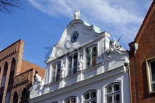 luebeck bruddenbrookhaus