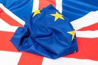 Brextit