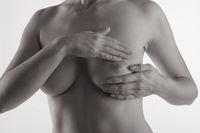 Brustkrebs