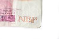 poland money