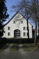 Dorfmuseum Schlangen