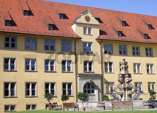 Schloss Winnental-II-Winnenden-
