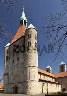 WAF_Warendorf_Kirche_004.tif