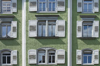 Fensterwand ### windows Fensterwand ### windows