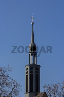 Propsteikirche Dortmund