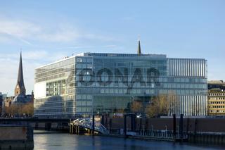 ZDF Landesstudio Hamburg.jpg