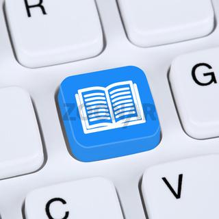 Computer Konzept Buch lesen im Internet