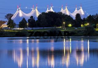 BO_Zeltfestival Ruhr_09.tif