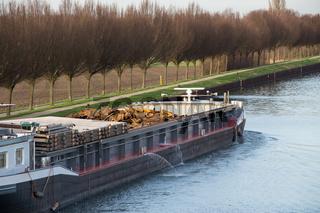 Dortmund-Ems-Kanal