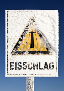HSK_Sundern_Eisschlag_01.tif