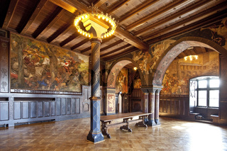 SG_Schloss Burg_17.tif