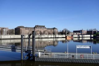 Schumannbauten auf der Veddel in Hamburg.jpg