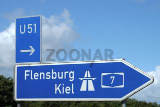 flensburg-kiel