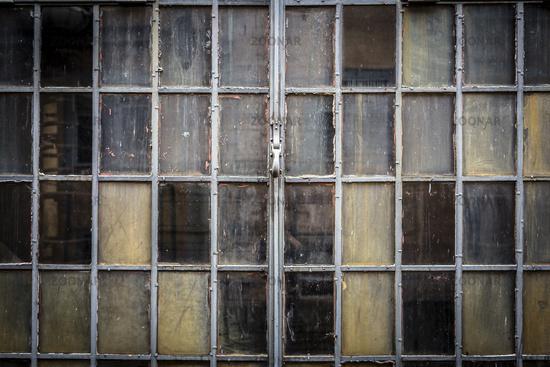 Fabrikfenster Kaufen foto fabrikfenster bild 7607431