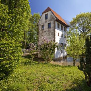ST_Nordwalde_Bispinghof_05.tif