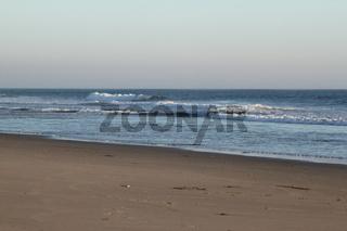 Ormond Strand