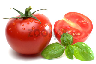 2015_07_tomatoes_basil_isolated01