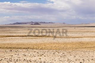 Wüste, desert, Namib-Naukluft Park, Namibia,