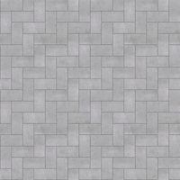 High Resolution seamless concrete texture