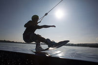 Wakeboarding_14