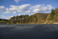 Diemelsee und Umgebung17
