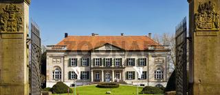 WAF_Sassenberg_Schloss_04.tif
