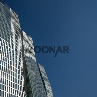 Nexttower, Frankfurt