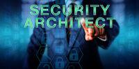 Employer Pushing SECURITY ARCHITECT