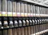 Freshly-Roasted Bulk Coffee